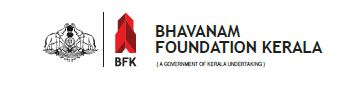 Bhavanam Foundation Kerala