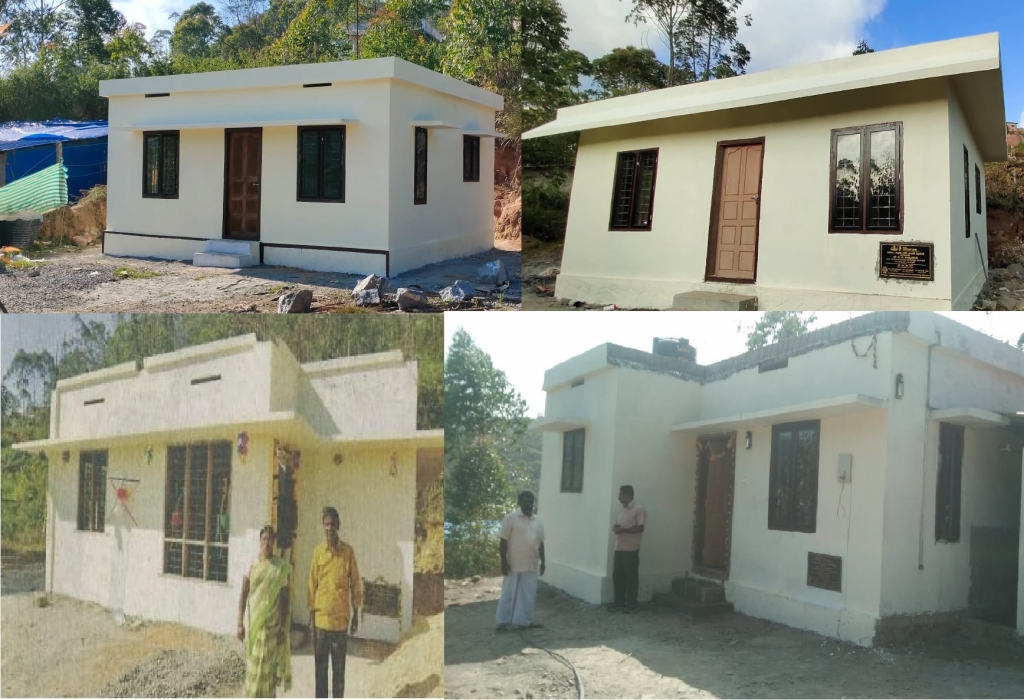 bhavanam-projects